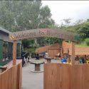 Take a vitrual tour of our Nursery