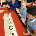 Music in Year 5