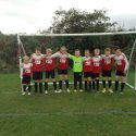 Blaydon and District League